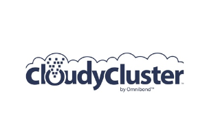 Cloudy Cluster