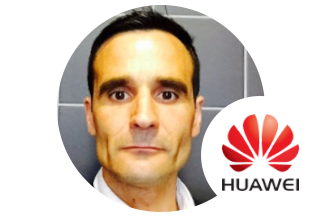 huawei marketing strategy Here are the top 25 marketing director profiles at huawei on linkedin get all the articles, experts, jobs, and insights you need.